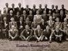 RMK 1949