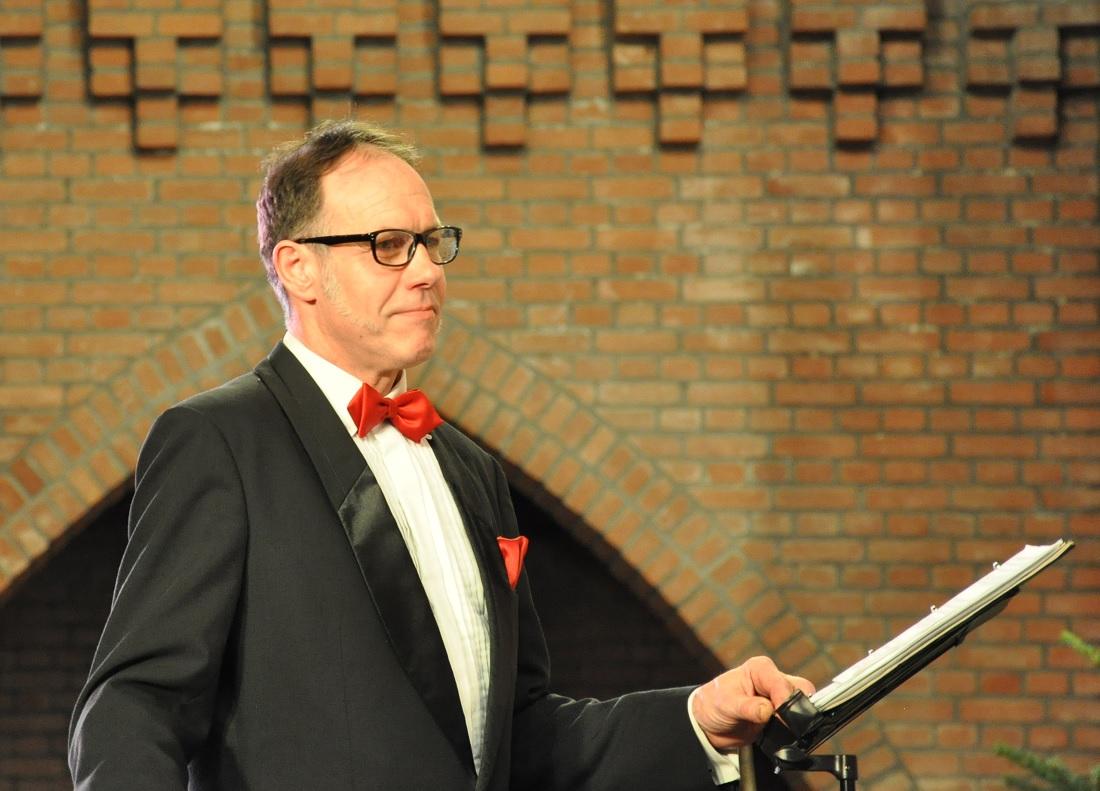 Martin van Broekhoven